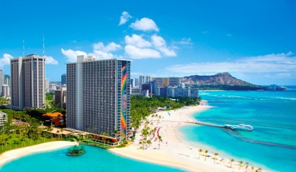 oahu best value hotels