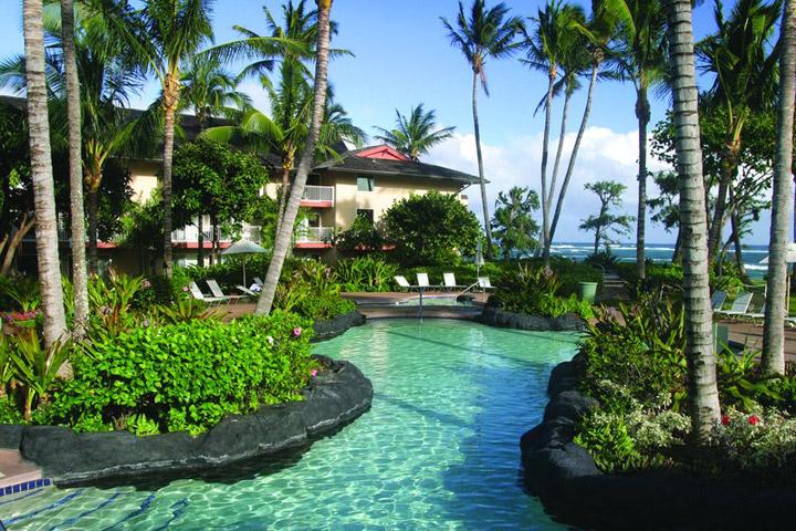 Kauai-Coast-Resort-at-Beachboy