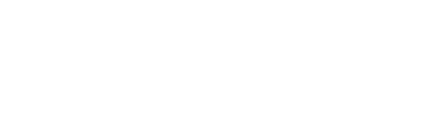 Only 1 Service on Sunday, August 30 at 11:00 AM
