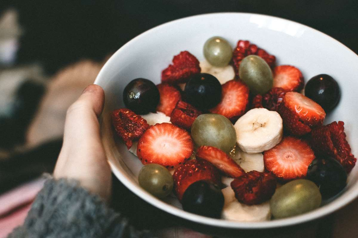 Emotional Eating And Its Effects For Weight Loss