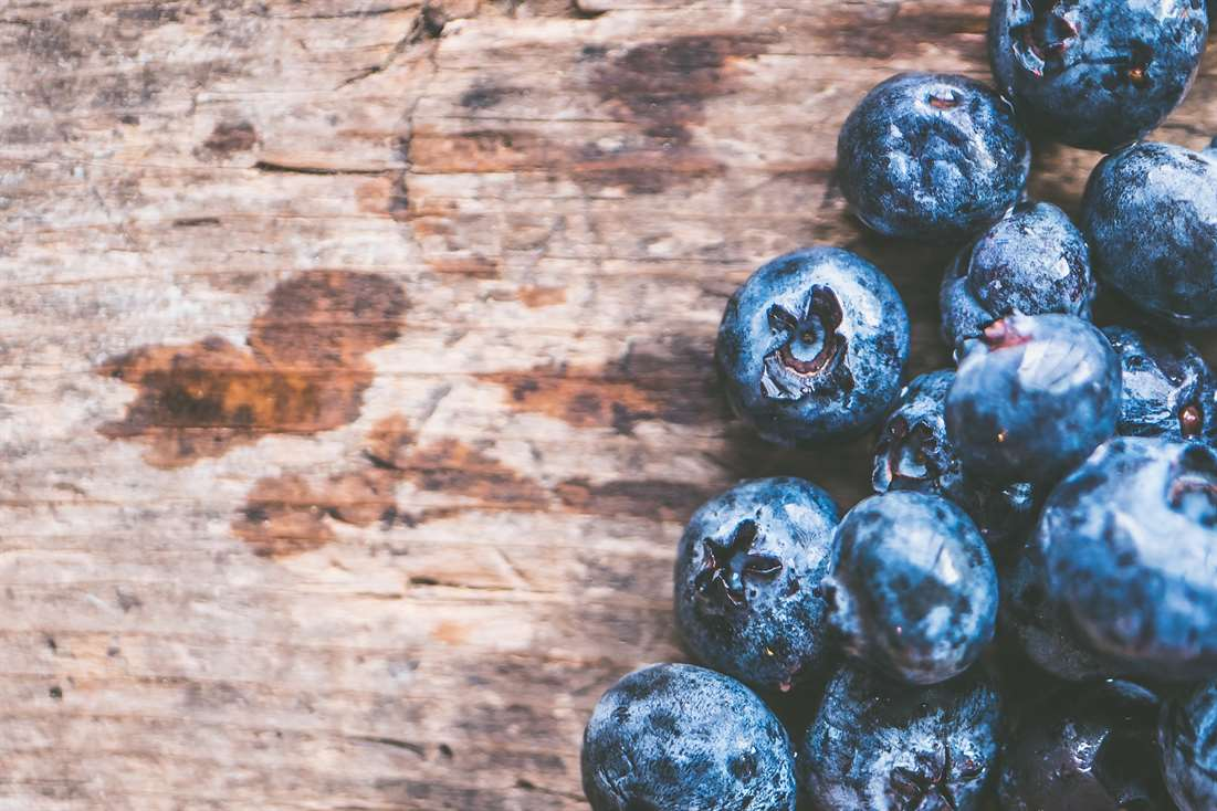 Here are 15 Super Foods You Should Be Eating For The Summer