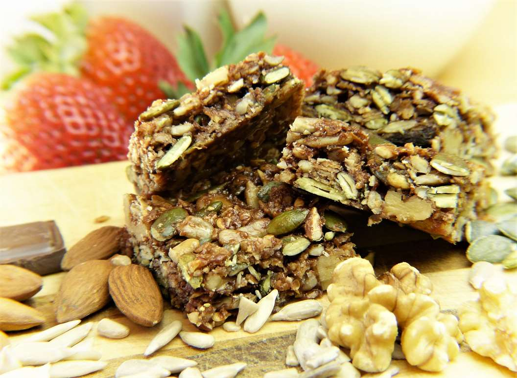 granola+bars+carbs+to+avoid.jpg