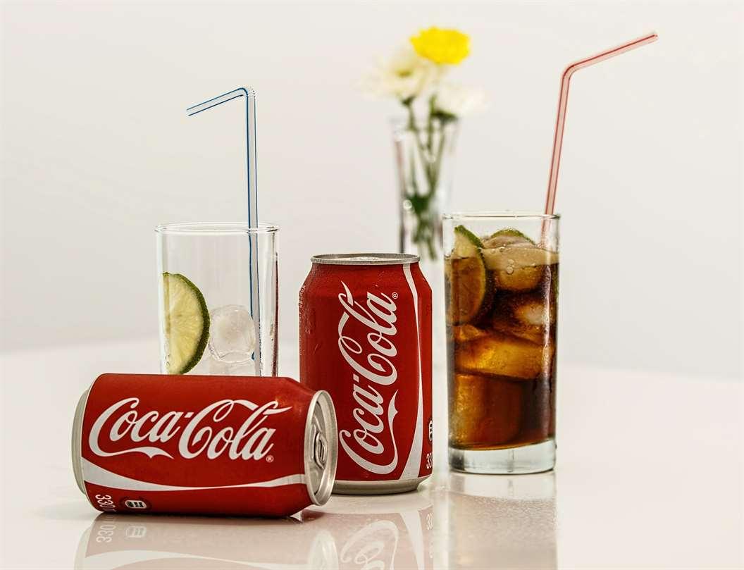 sweetened+soda+bad+for+weight+loss.jpg