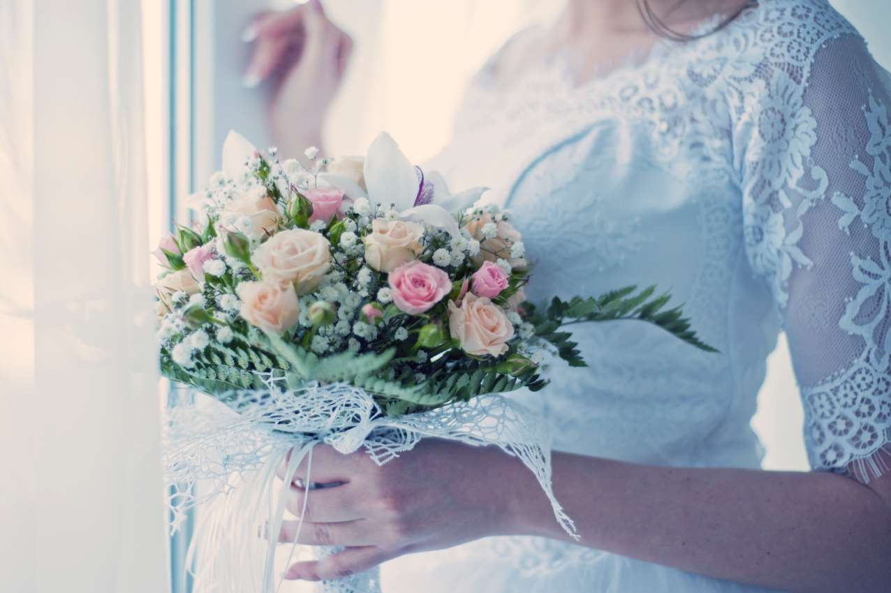 8 Possible Signs Your Weight Is Healthy