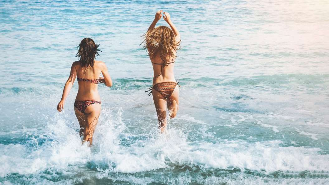 you+are+already+energetic+throughout+the+day.jpg