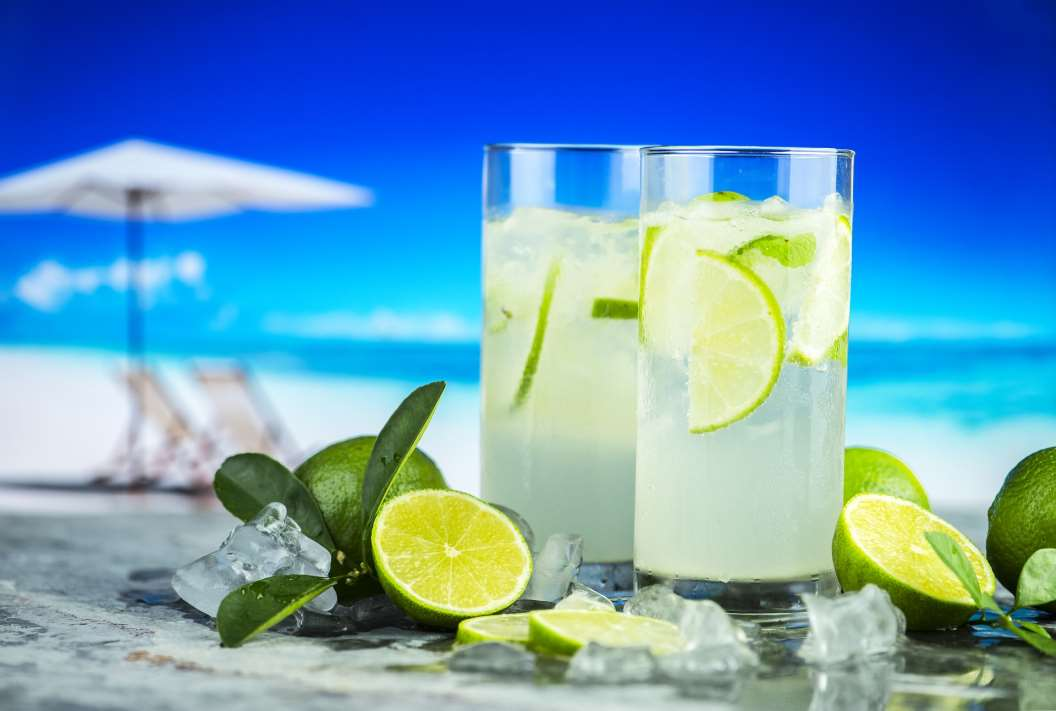 you+might+already+be+following+a+healthy+lifestyle.jpg