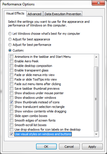 How to optimize the performance of Inventor   Inventor 2019