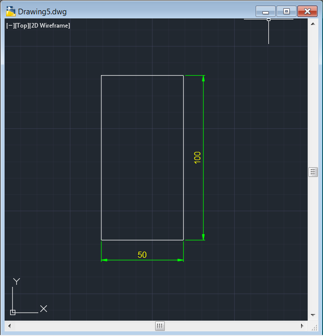 Unit Conversion Between Mm And Inch Autocad Autodesk Knowledge