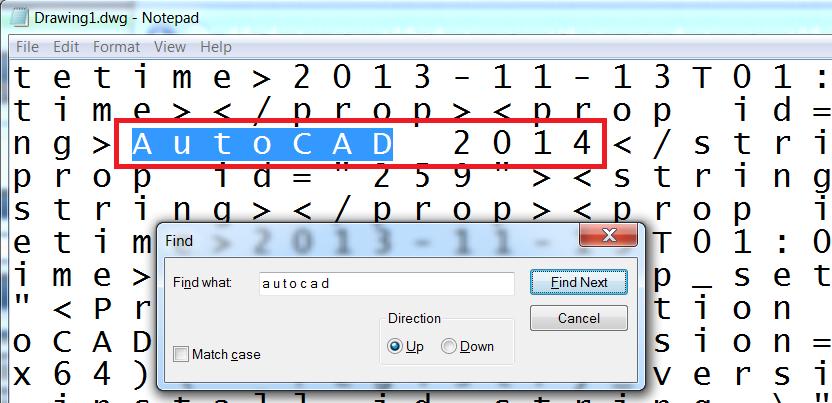 autocad 2007 activation code txt