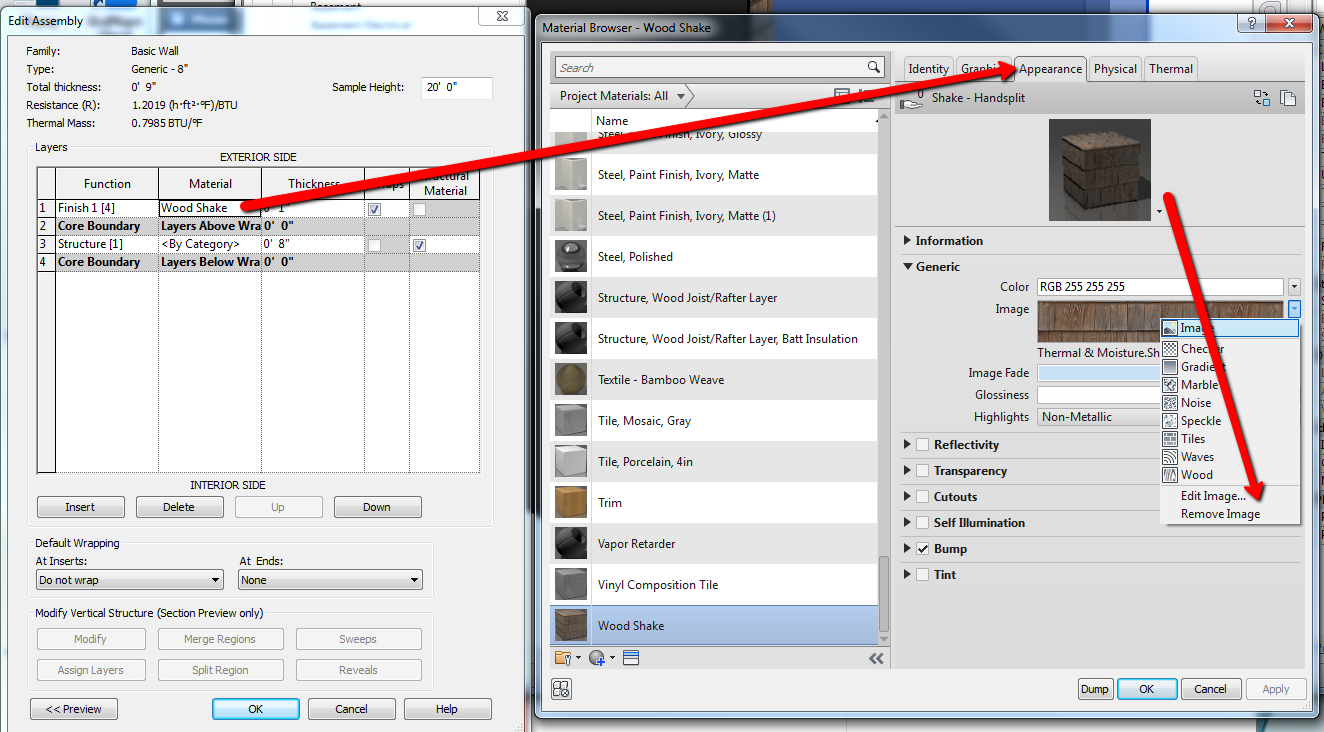 how to edit pdf in autocad