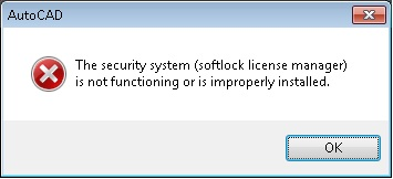 autocad 2012 product key 001d1 not working