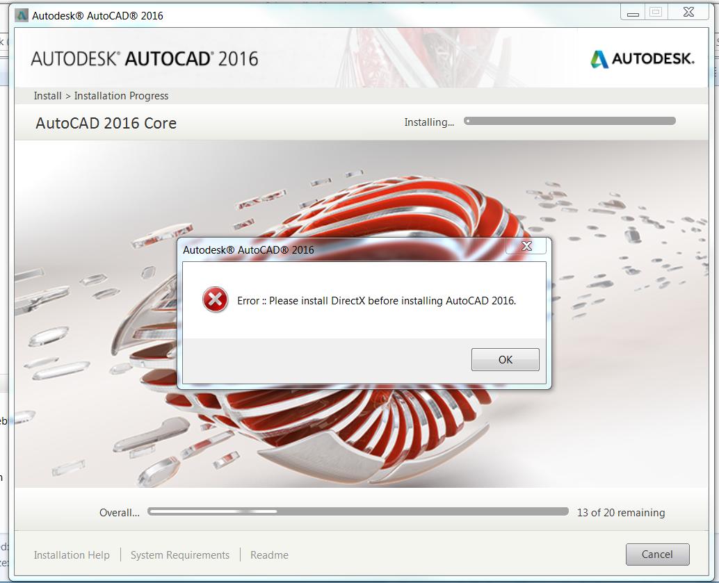 download xforce keygen autocad 2016 64 bit free