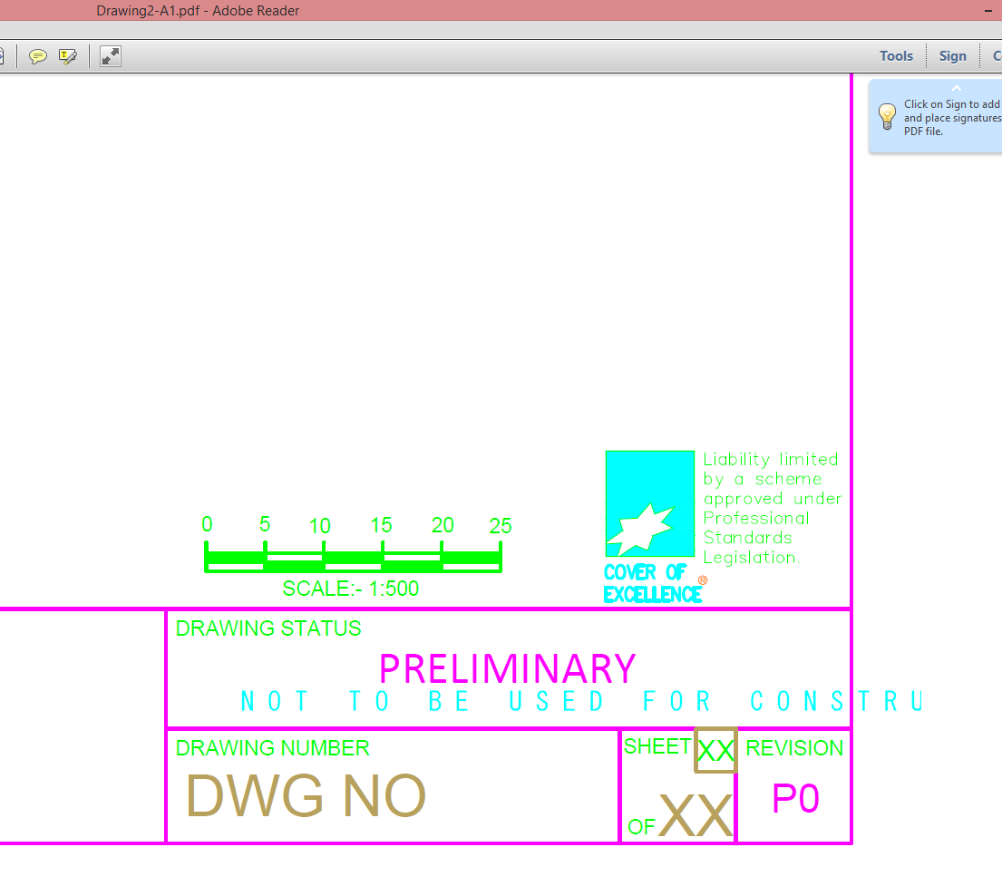 Autocad dwg to pdf pc3 download