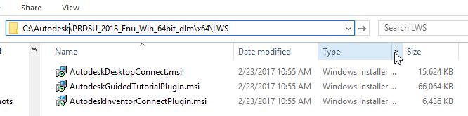 Failed to load URL