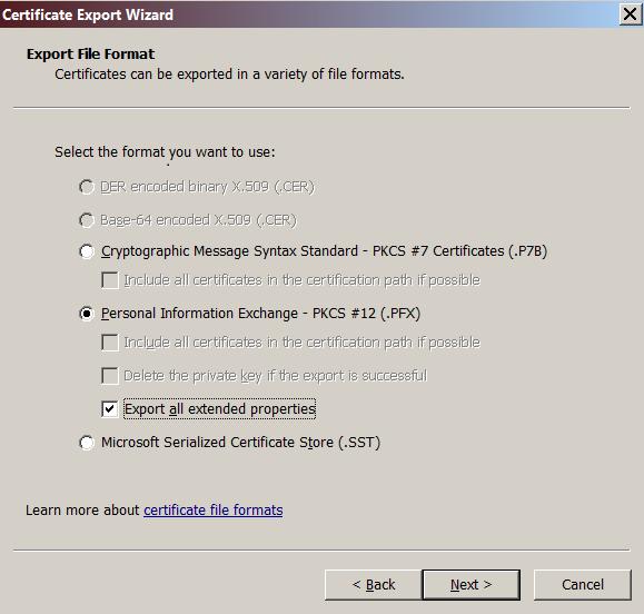 Autocad Establish An Internet Connection Error Certificate Issue