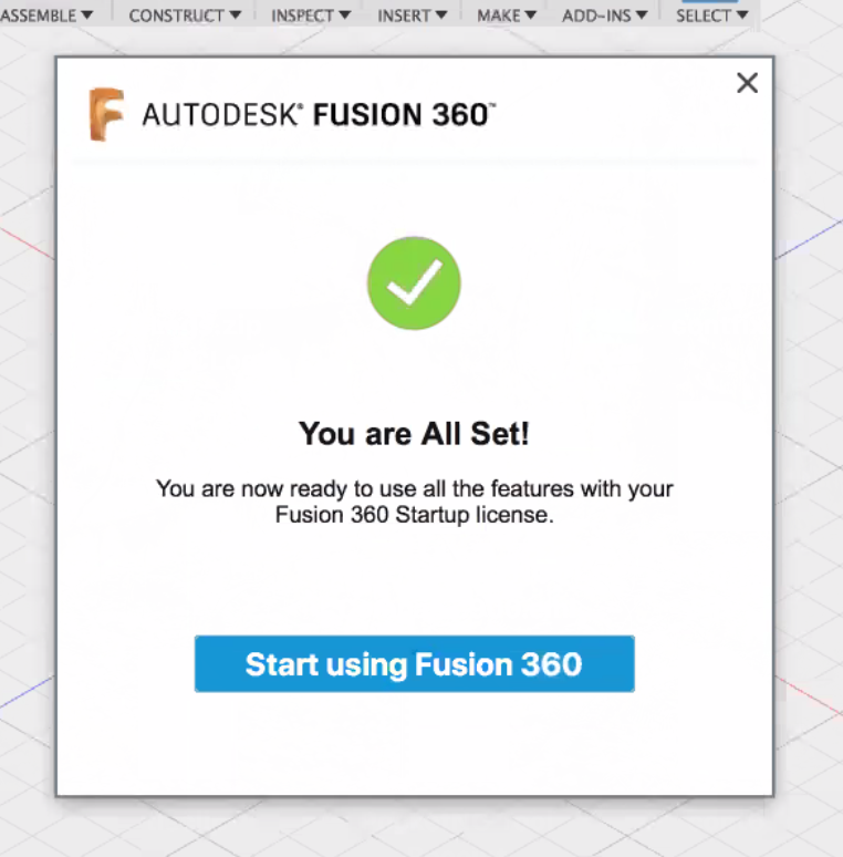 autodesk fusion 360 download crack