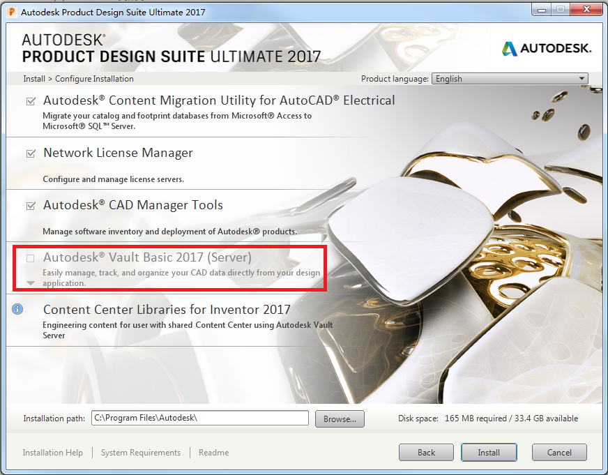 Buy OEM Autodesk Product Design Suite Ultimate 2015