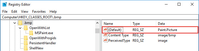 Images and logos are not being included when saving to an AutoCAD