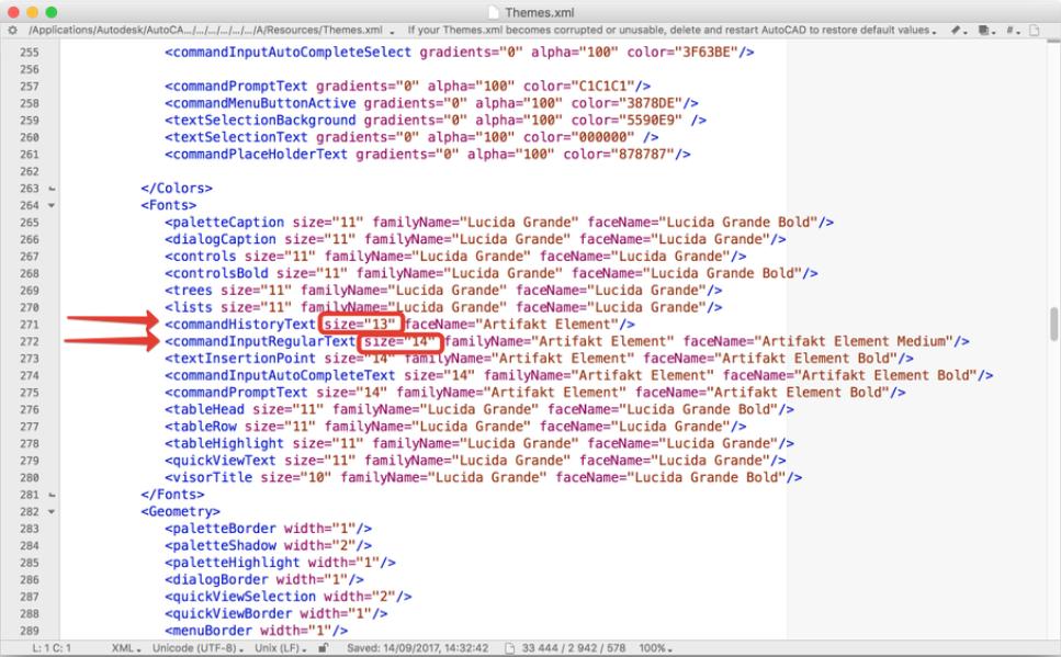 image line mac alpha