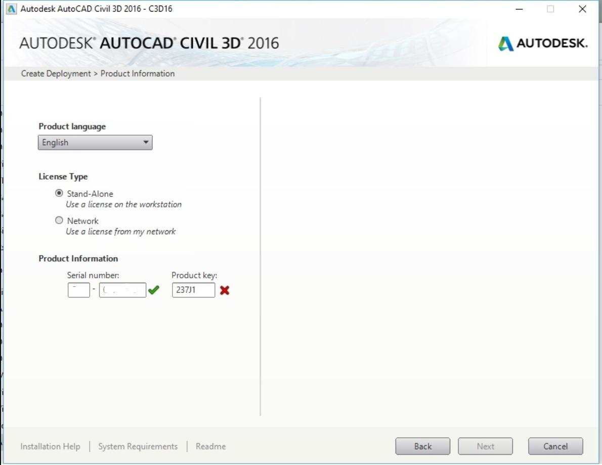 Buy Autocad Civil 3d 2017 Key