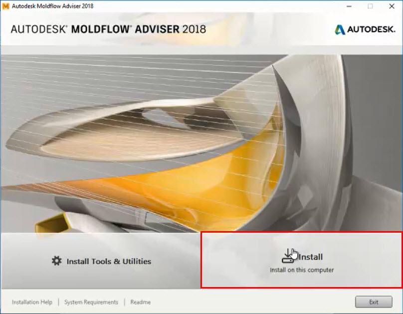moldflow adviser 2016 download