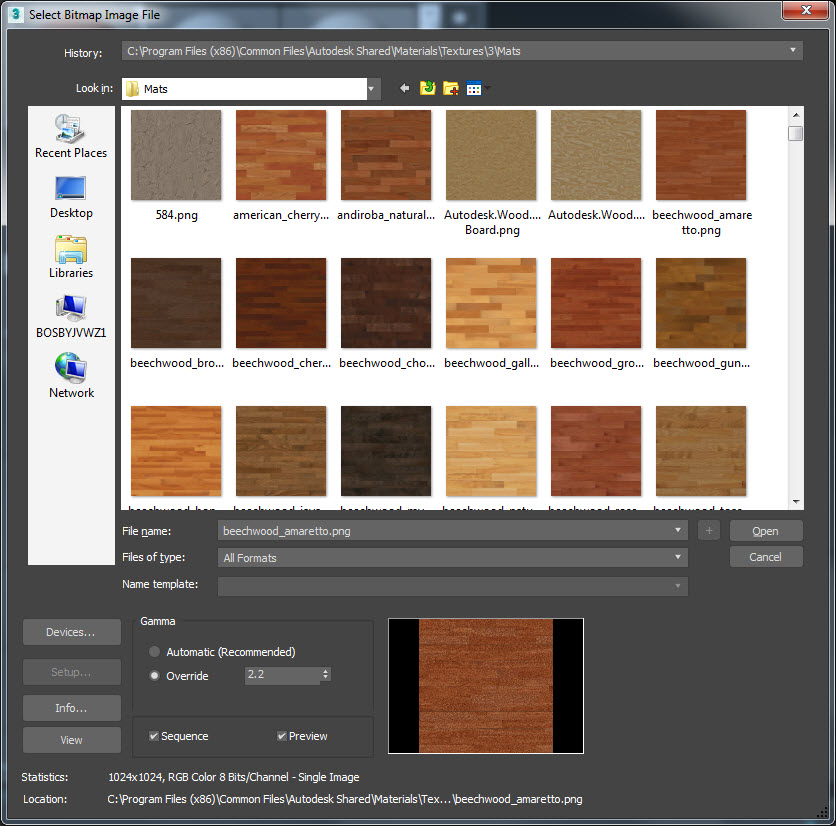Map Collections and Tile and Flooring design plugins available for