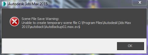 minecraft unable to save download error
