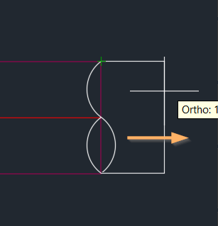 Break Line Symbol Autocad - Autocad - Design Pallet Workshop