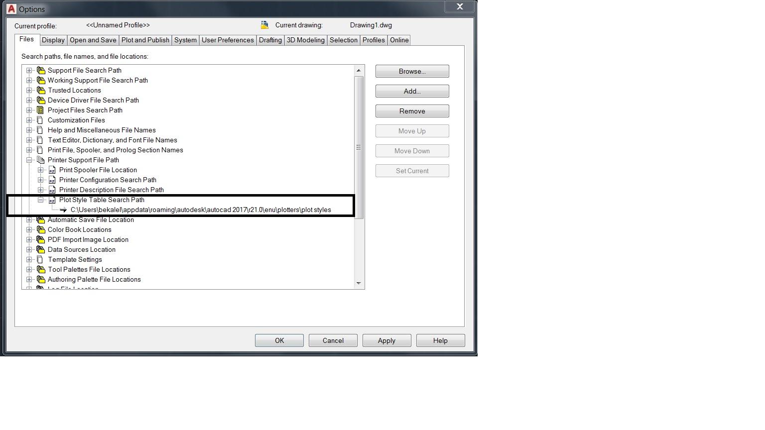 como instalar autocad 2014 no mac