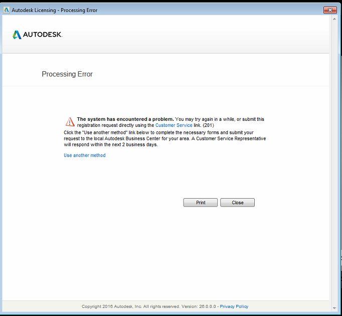 code dactivation autocad 2008 gratuit