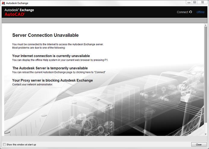 Autodesk autocad lt 2012 cheap price