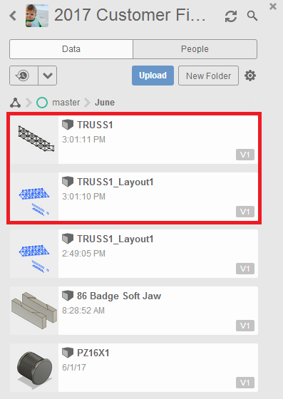 How to import DWG files into Fusion 360 | Fusion 360 | Autodesk