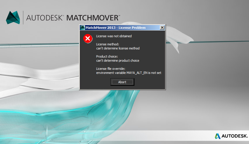 Autodesk matchmover 2011 (free) download windows version.