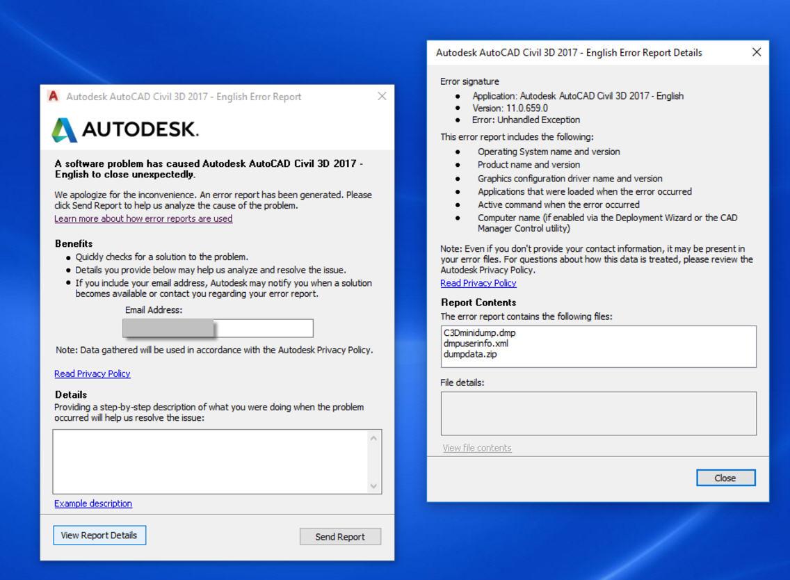 Autodesk AutoCAD Plant 3D 2017 license width=