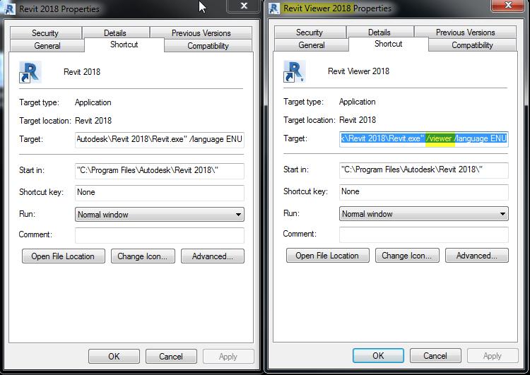 Autocad Revit Viewer Download - Autocad - Design Pallet Workshop