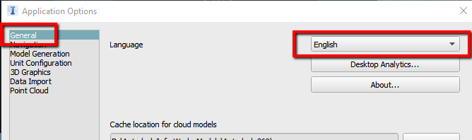 Model Builder does not display a map   Search   Autodesk