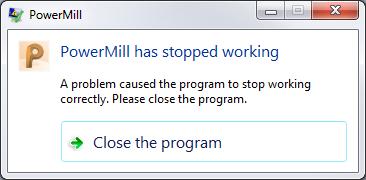 windows unsupported hardware processor