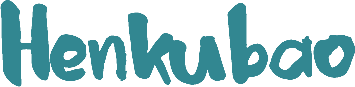 Henkubao logo