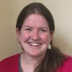 Katie Searfoss