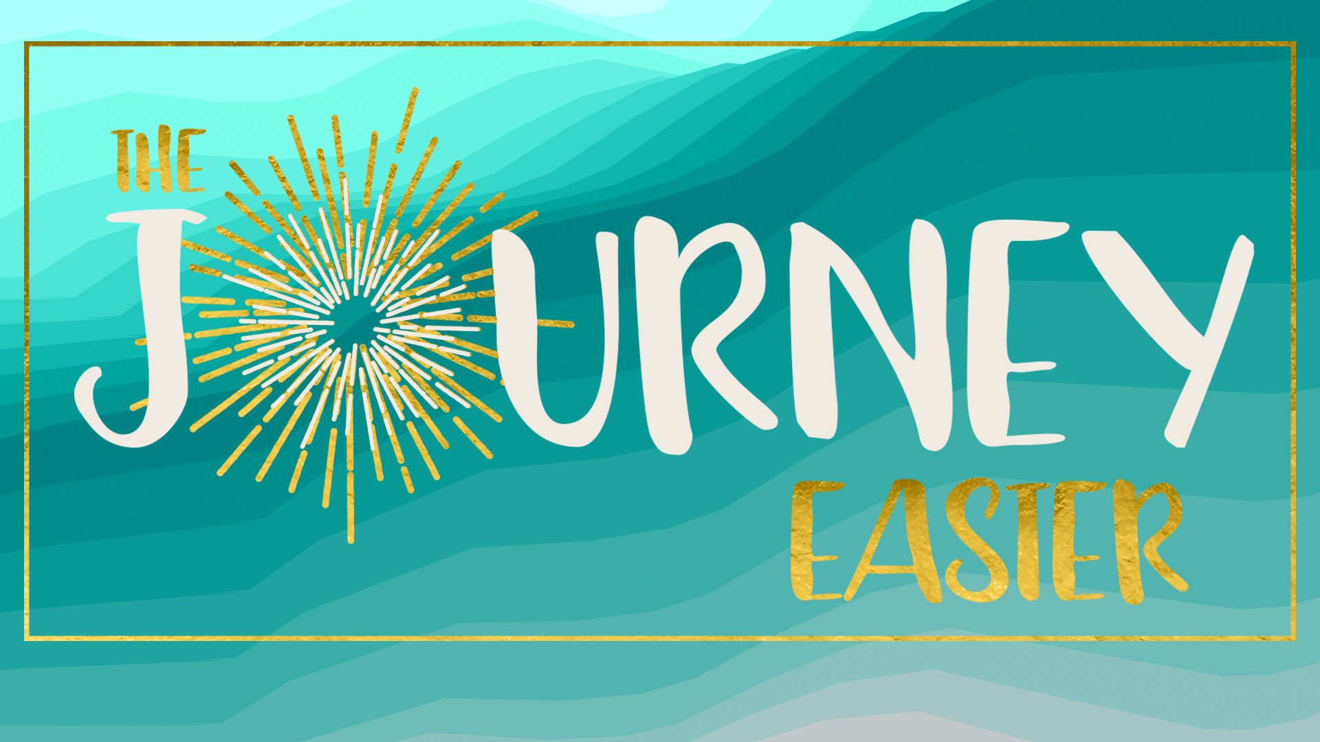 Apr. 16 – Easter
