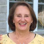 Nancy Miller