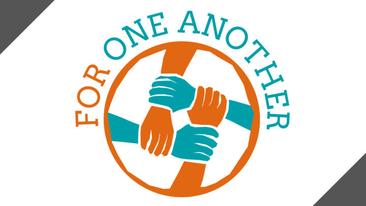 For One Another