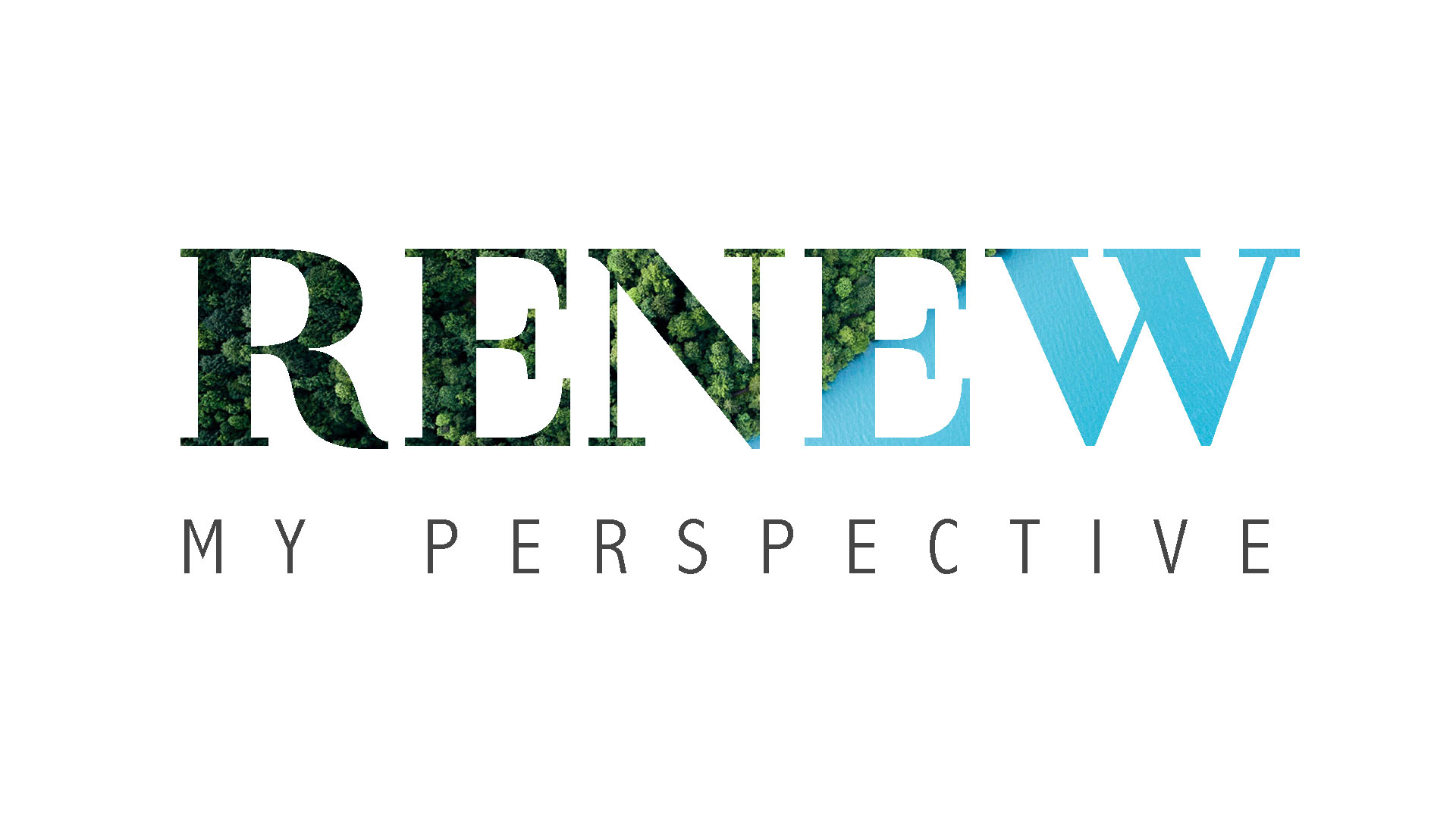 Aug. 9 – Renew My Perspective