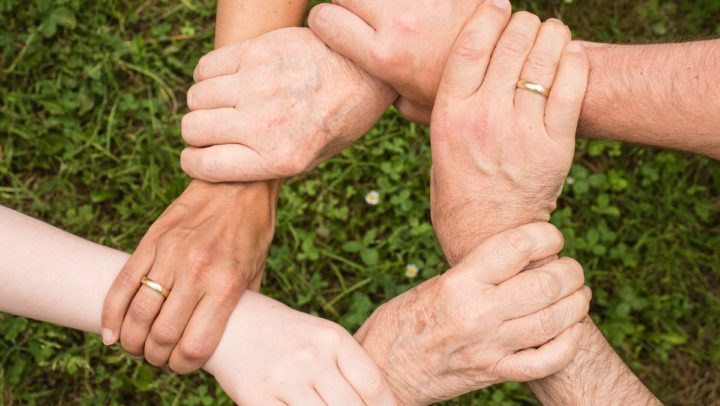 Family Relationships During the Corona Virus