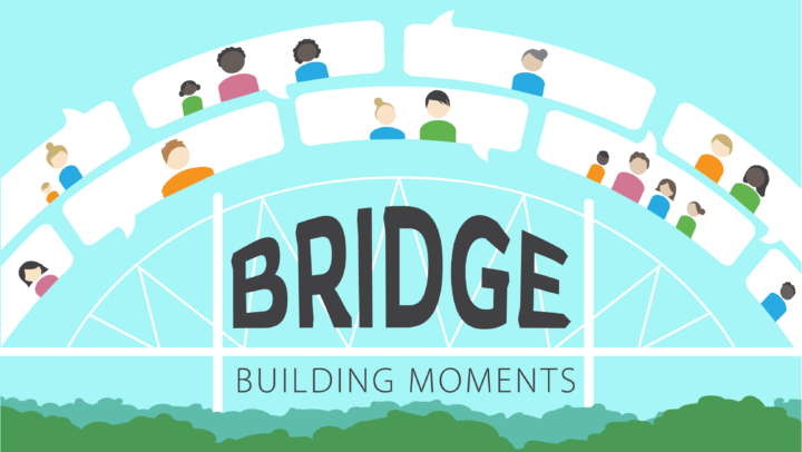 Bridge Building Moments