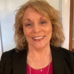 Lynn Kuhn