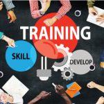 Hexaware Nurturing Talent to 'Evolve'
