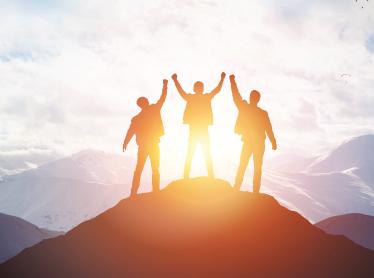 Hexaware strengthens its Leadership team