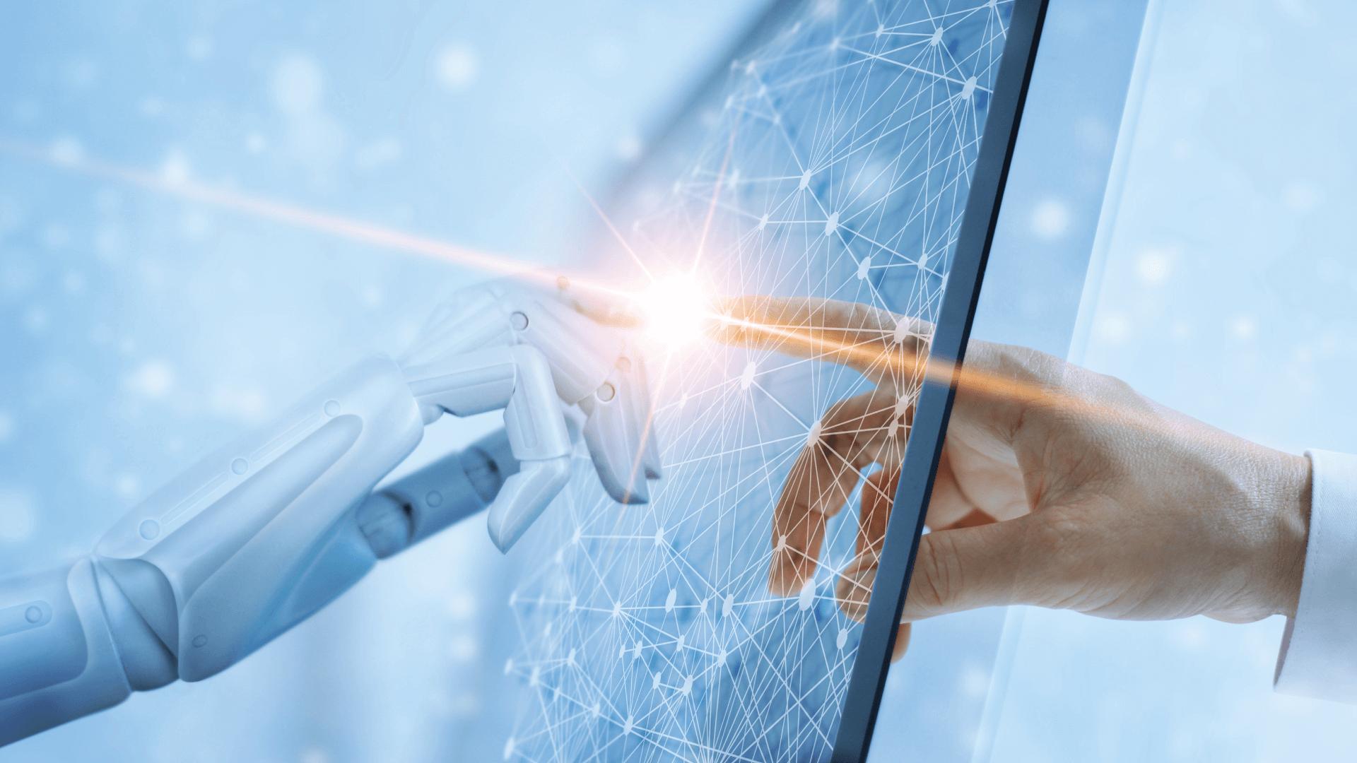 Automatisierung im IT-Betrieb: Agilität, Innovation, Kostenvorteile