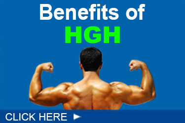 The insider report on HGH supplements - Genf20 Plus, natural